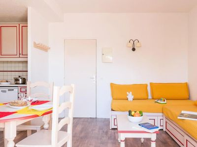 Photo for Residence Pierre & Vacances Bandol Port - Maeva Selection - 2 rooms 6 persons