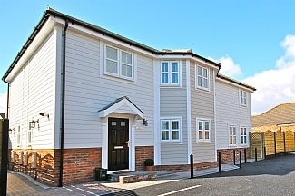 Photo for Luxury 3 Bedroom 2 Bathroom New Home with Hot Tub Hire, Close To Beaches,Parking