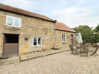 Photo for Orchard Cottage, ROSEDALE ABBEY