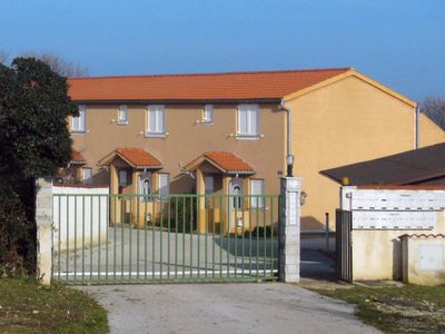 Photo for Vacation home Haus Livio (MDN145) in Medulin - 6 persons, 2 bedrooms