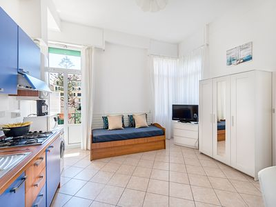 Photo for Apartment Vacation Rental in Sanremo