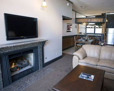Photo for 2BR House Vacation Rental in Stateline, Nevada