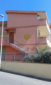 Photo for VILLA IN SARDINIA SOUTH MOUNTAIN 10 KM FROM THE SEA