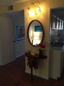 Incredible Rates, Pool, WiFi, Generator, Renovated Gorgeous 2BR @Cowpet Bay West