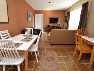 Brilliant Weston Toronto Vacation Rentals Houses More Homeaway Interior Design Ideas Inesswwsoteloinfo