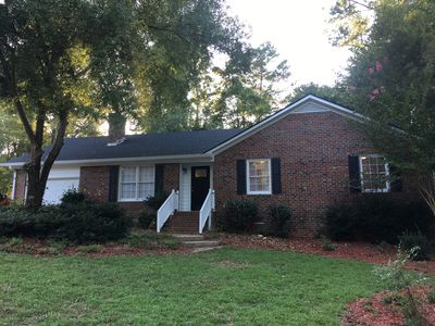 Photo for Newly Renovated House in Athens! 5 miles from Sanford Stadium!