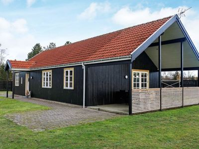 Photo for Bisnap Holiday Home, Sleeps 6 with WiFi
