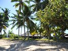 5BR House Vacation Rental in Nosy Be