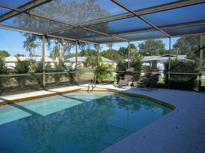 Photo for This house is a 3 bedroom(s), 2 bathrooms, located in Bradenton, FL.
