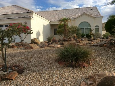 Photo for Beautiful Home-Great for Large Families- Den is 4th Bedroom w/Bunkbeds