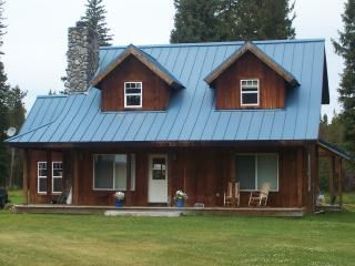 Photo for Cold Creek Cabin
