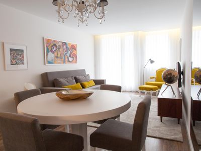 Photo for Porto Ceuta Residences by We Do Living