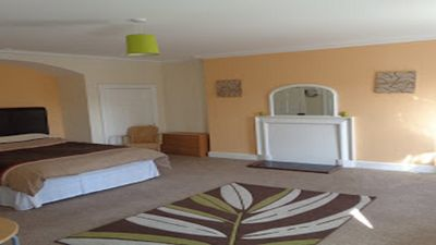 Photo for Parade House Hotel Apartments