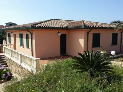 Photo for Apartments, Valledoria  in Gallura - 4 persons, 1 bedroom
