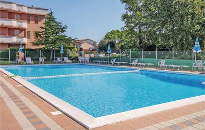 Photo for 2 bedroom accommodation in Lido delle Nazioni FE