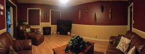 Photo for 3BR House Vacation Rental in Rahway, New Jersey