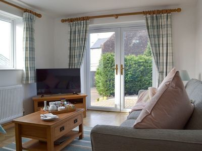 Photo for 1 bedroom accommodation in Clowne, near Chesterfield