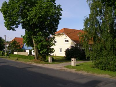 Photo for Max Kuehlungsborn House