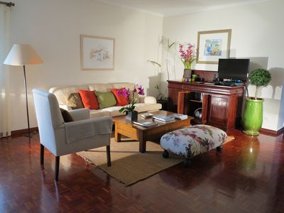 Photo for 2BR Apartment Vacation Rental in Funchal, Madeira