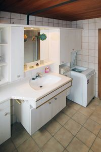 Photo for Holiday home - Apartment Theen, 15194