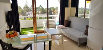 Photo for Apartment 2-2 Playa del Ingles