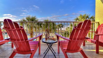 Search 124 vacation rentals