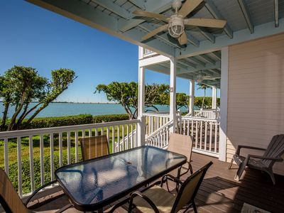 Photo for Duck Key Darling 2bed 2bath Townhouse w/ Cabana Club