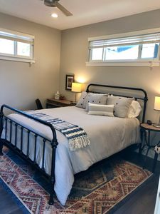Photo for Adorable room by Village of Arroyo Grande. Close to beaches, hiking & wineries!