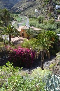 Photo for CASA ROSAS DEL AGUA, Tranquility and comfort with free wifi, A / C and BBQ