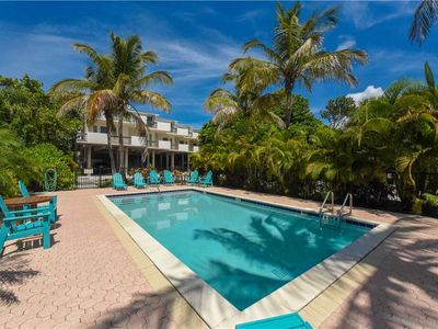 Spring into 2020 with this Beach Front Townhouse ☼ Reserve Today & Save!