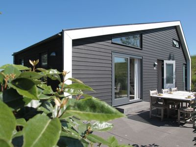 Photo for Cosy Holiday Home in Kattendijke near National Park