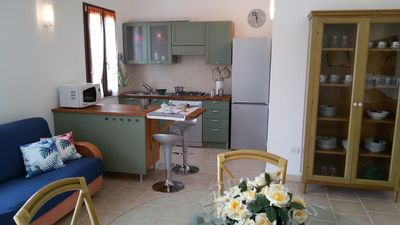 Photo for Apartment in the center of PULA, NEW, COMFORTABLE