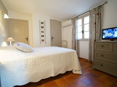 Photo for Appartement l'Hortensia