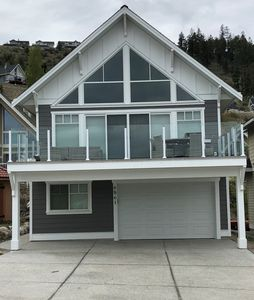 Photo for Brand New Gorgeous 3 Bdrm Unobstructed Views
