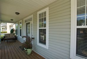 Photo for 3BR House Vacation Rental in Oxford, North Carolina
