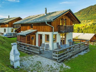 Photo for Holiday village Alpendorf Dachstein West, Annaberg  in Salzkammergut - 8 persons, 3 bedrooms