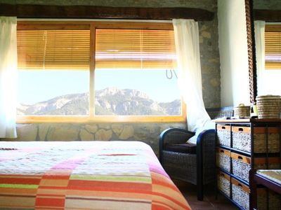 Photo for Self catering La Remulla for 6 people