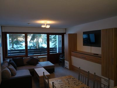 Photo for Nice holiday apartment in the Black Forest