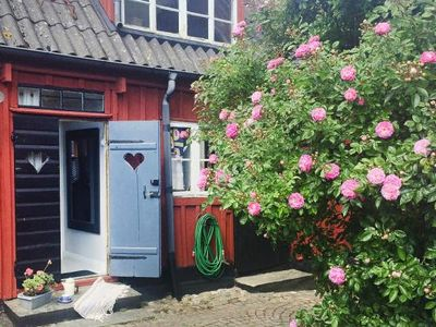 Photo for holiday home, Åhus  in Skåne - 4 persons, 1 bedroom
