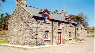Photo for 3BR House Vacation Rental in Bantry, Cork