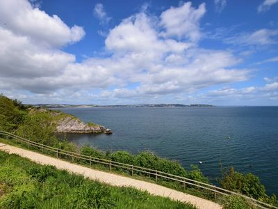 Photo for 2 bedroom Apartment in Brixham - 75419