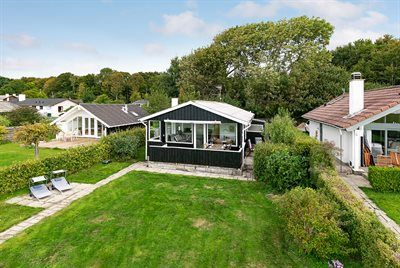 Photo for 3 bedroom accommodation in Haarby