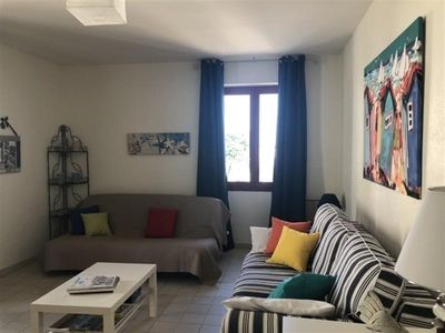 Photo for Apartment Les Sables-d'Olonne, 1 bedroom, 5 persons