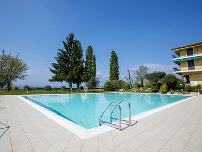 Photo for Sporting Club Paola, Sirmione, Italy