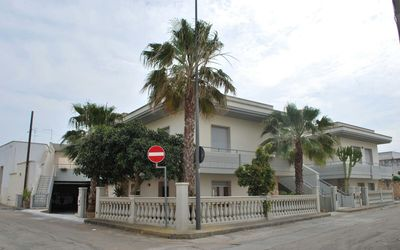 Photo for APARTMENT 100 METERS FROM THE SEA