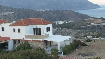 Photo for Villa House On a Hill With Amazing View