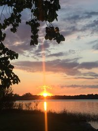 Photo for 3BR House Vacation Rental in Cohasset, Minnesota