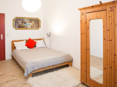 Photo for Apartment / app. for 4 guests with 50m² in Cologne (110686)