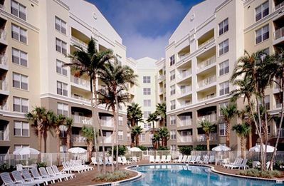 Photo for Vacation Village at Parkway, Kissimmee, FL, USA