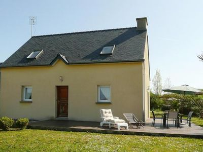 Photo for holiday home, Camaret-sur-Mer  in Finistère - 6 persons, 3 bedrooms
